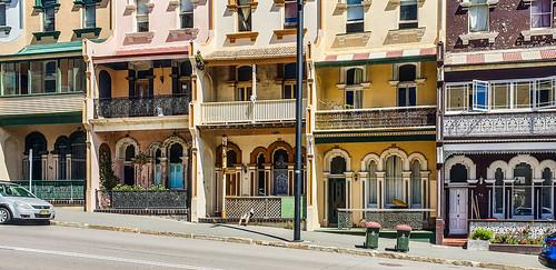 Newcastle City, Australia