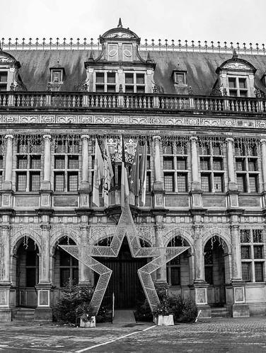 2020 01 04_3945_ Tournai. La halle aux Draps