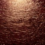 Kiwi Leather  (Velvia 100)