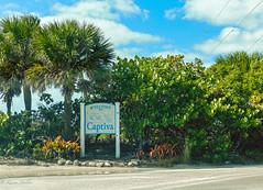 Captiva Island, Florida_2020