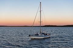 White Sea–Baltic Canal 60