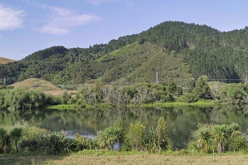 Auckland - Rotorua_1770871_dxo