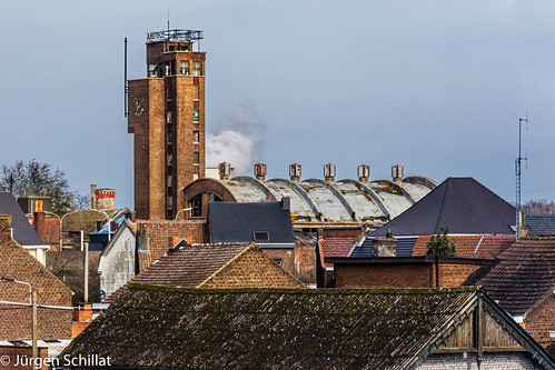 Charleroi rooftops-2.jpg