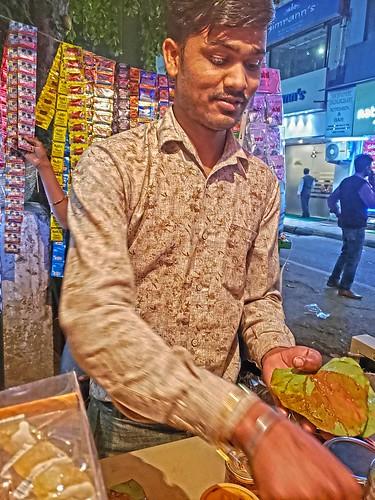 Paan Prep New Delhi 20200224_210225