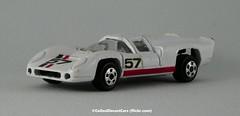 Lola Cars ('58-'12)