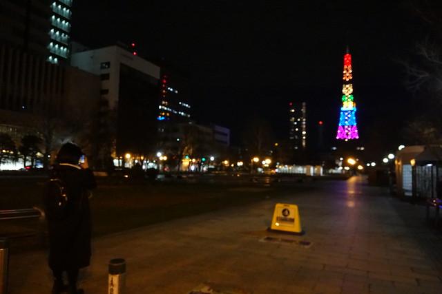 Photo:撮影にはちょうどいい具合 By fukapon