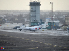 Eleron Airlines