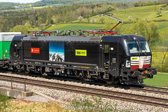 BLS Cargo (MRCE), 193 712-7