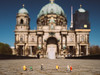 Little People in Berlin -  Berliner Dom