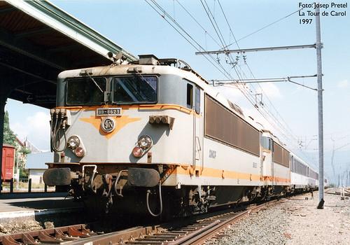 SNCF 8623