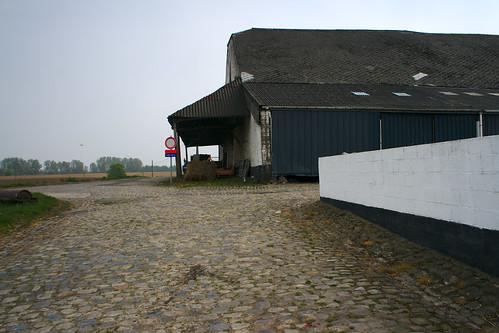 CV419 10 La Bruyère et les Crolis