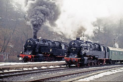 26-2-1993 - Blechhammer
