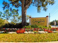Bok Tower Gardens_2020