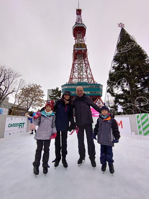 Photo:北海道札幌 大通公園 By fjing229