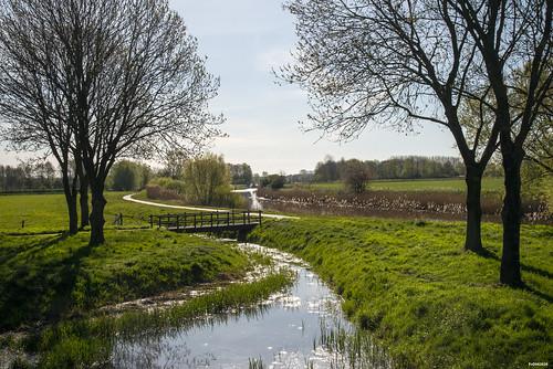 Doetinchem; Oude IJssel