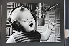 ZING …als pasgeboren kinderen