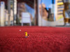 Little People in Berlin -  Red Carpet