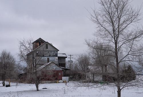 Michigan Bean Co.