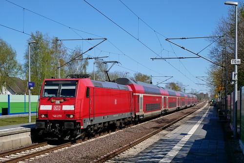 P2050020