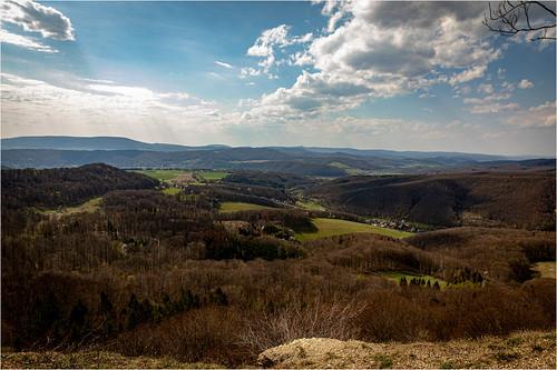 Hiking Trail P 16