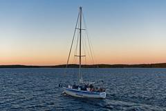 White Sea–Baltic Canal 61