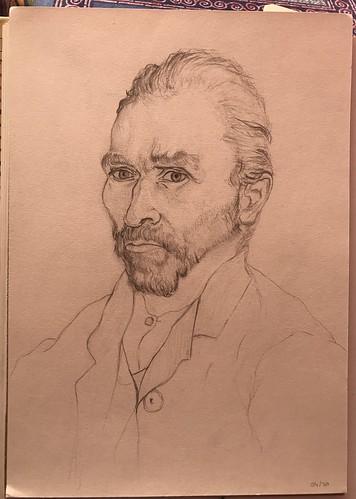 IMG_5628 Vincent Van Gogh