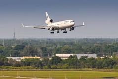 TPA.2011   N278WA • World Airways • McDonnell Douglas MD-11F   AWP CHR
