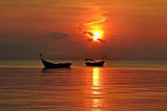 Andaman and Nicobar Islands !!!