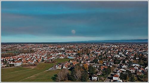 Haguenau. France
