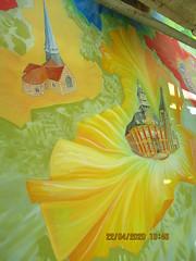 http://www.artmediacom.com/fr/cdc-vexin-normand-etrepagny-et-chauvincourt-provemont-W2399