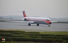 Danish Air Transport (DAT)