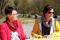 2020-03-15 Brunch - Fotos von Priska Dauwalder