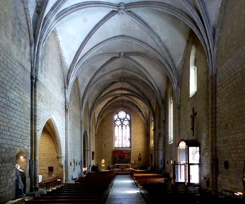 Beaumont-du-Périgord - Saint-Laurent-et-Saint-Front
