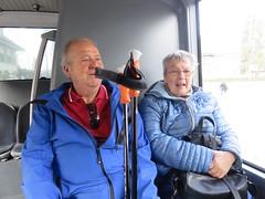 2020-03-01 Winterwanderung