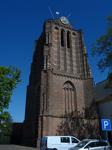 Pieterskerk Beesd