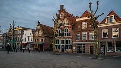 Markt - Oudewater - NL 🇳🇱