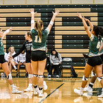*FROM THE VAULT RB VB vs WAshley 5A PO Rd 1