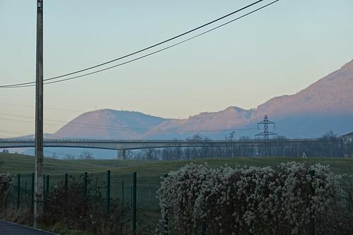 Arlod @ Bellegarde-sur-Valserine