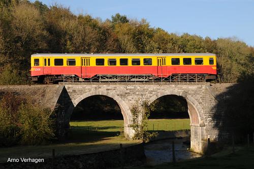 2011 | TSP 4506 te Senenne