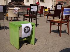 P1300267 Leere Stühle