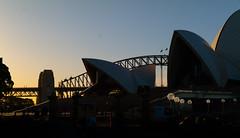 2020-04 May 05 Sydney Deserted # 3