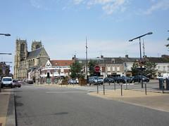 201507_0194 - Photo of Vadencourt