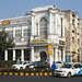 Connaught Place - Delhi