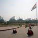Central Park - Delhi