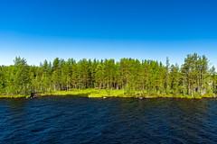 White Sea–Baltic Canal 62