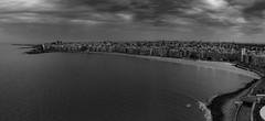 Pocitos Aerial | 200424-0705-jikatu-Pano