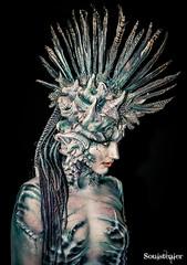 Alien Queen 2