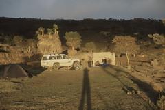 200612_Yemen_scan_78