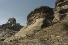200612_Yemen_scan_47