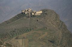 200612_Yemen_scan_37